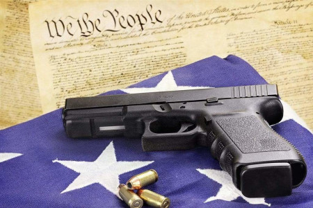 Constitutional Carry in Tennessee