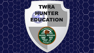 TWRA Hunter Education