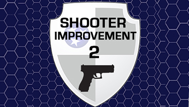 Shooter Improvement 2