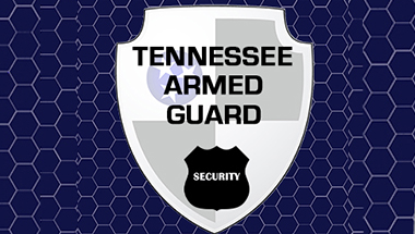 Tennessee Armed Guard Certification