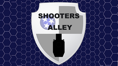Shooters Alley