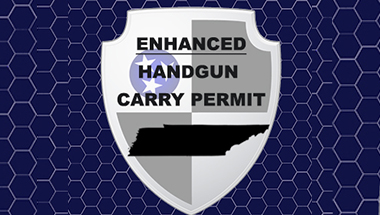 Tennessee Enhanced Handgun Carry Permit