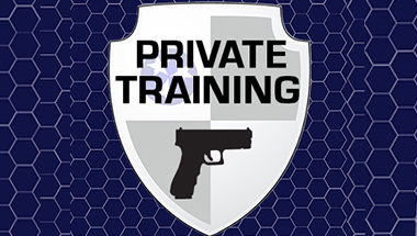 Private Training Two Hour